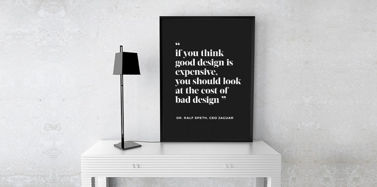 http://wamedesign.com.au/wp-content/uploads/2019/04/Quote-graphic-1208x600.jpg