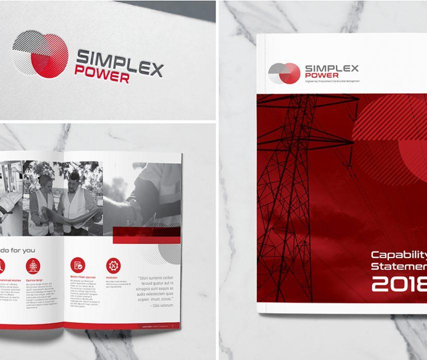 Simplex 2