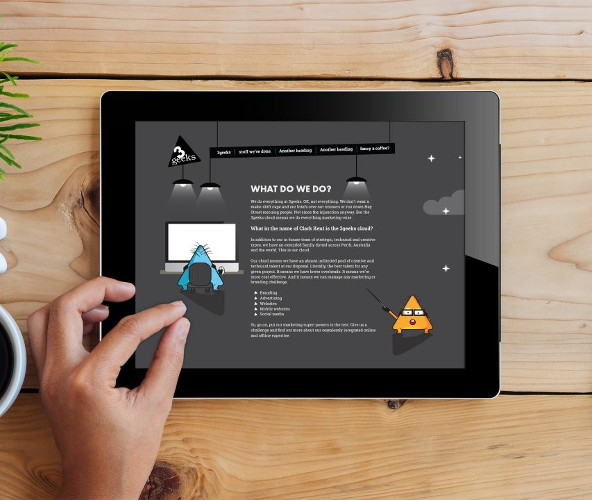 3Geeks-iPad-Air-Mockup